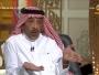 عبدالله بن بخيت: لا يوجد شيء اسمه دراما سعودية بل اسكتشات