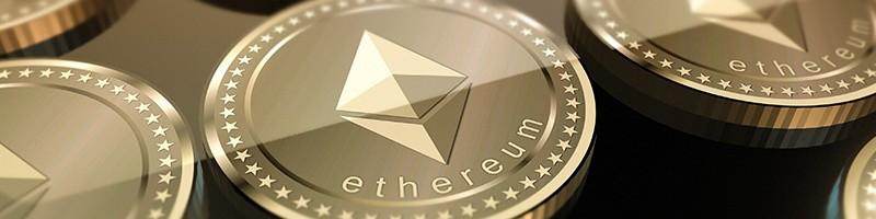 عملة إيثريوم تتجاوز قيمتها بنك JPMorgan الرائد !