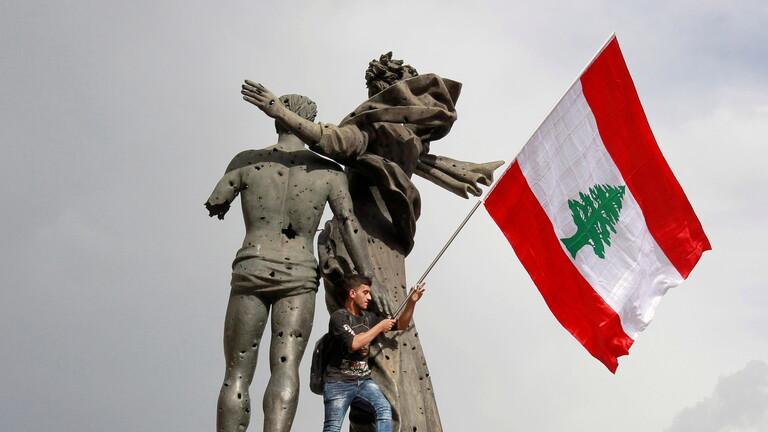 فرنسا تهدد بإجراءات عقابية صارمة ضد قادة لبنان