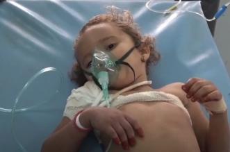 قناص حوثي يستهدف طفلة في الرابعة من عمرها! - المواطن