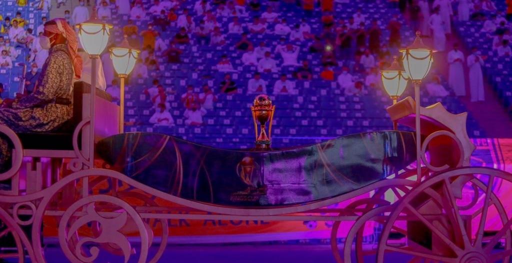 الفيصلي يواجه الهلال بالسوبر السعودي ويصعد لآسيا للمرة الأولى بتاريخه