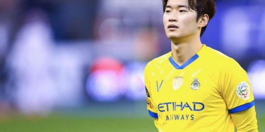 كيف يستفيد النصر من بقاء كيم جين سو ؟