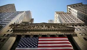 لومبارد أودير: رفع الفائدة الأمريكية لن يكون قبل 2023 - المواطن