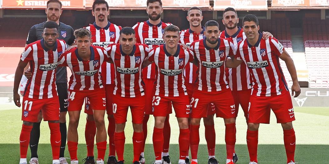 موعد مباريات الدوري الإسباني اليوم