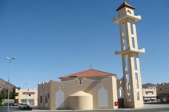 تهيئة 5 مصليات وأكثر من 532 جامعًا ومسجدًا لصلاة العيد بالطائف - المواطن