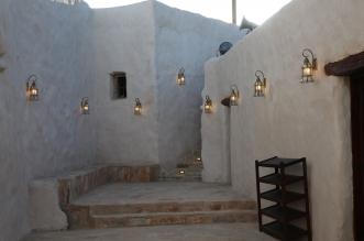 مسجد السرو