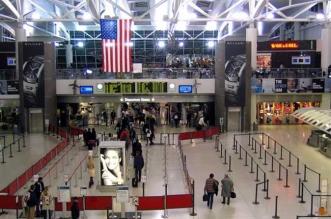أمريكا تشترط إجراء فحص كورونا للمسافرين إليها - المواطن