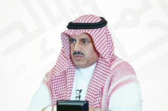 رئيس جامعة الملك خالد: التقويم الدراسي الجديد مرحلة جديدة من البناء والتميز في تاريخ التعليم في المملكة