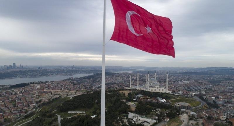 3 شخصيات يخشى أردوغان ترشحهم للانتخابات الرئاسية