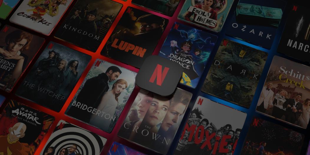 منصة Netflix تختبر ميزة جديدة للمستخدمين