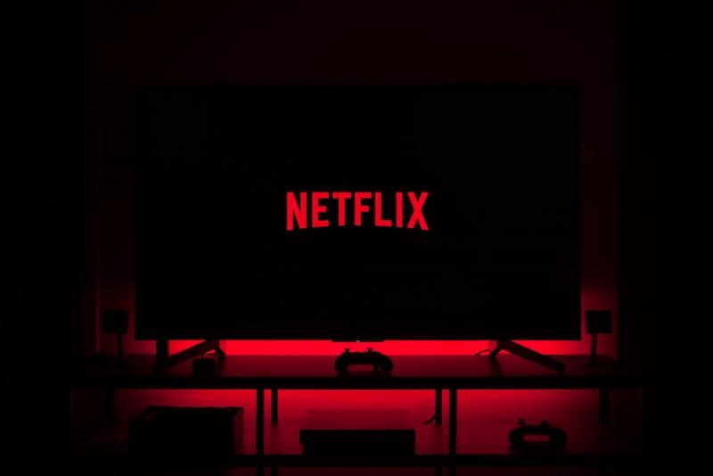 منصة Netflix تختبر ميزة جديدة للمستخدمين (2)