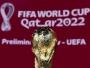 مونديال 2022