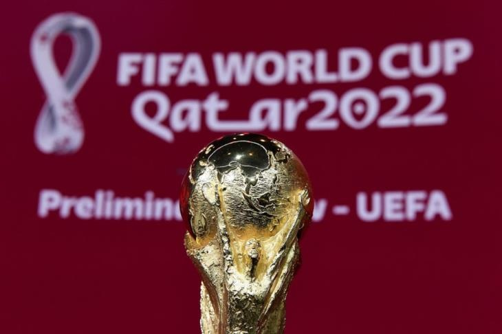 تأجيل التصفيات الإفريقية المؤهلة لمونديال 2022