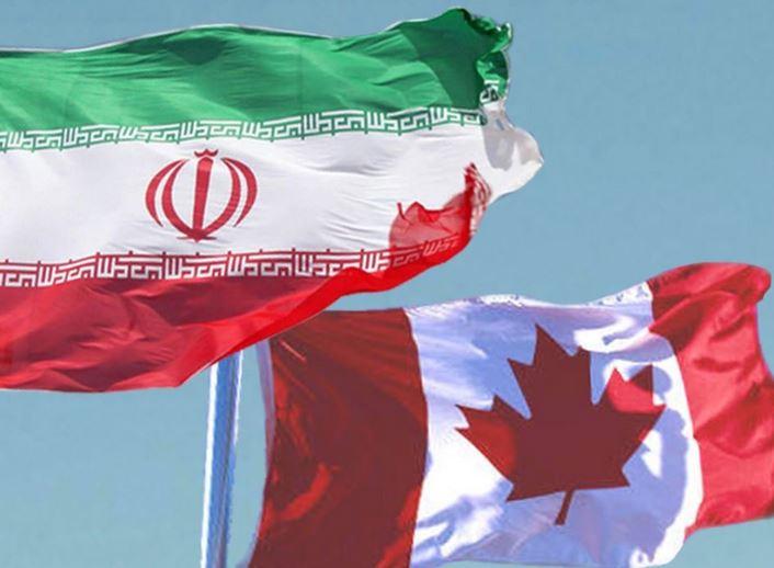 ميليشيات حزب الله تستغل كازينوهات كندا لغسل الأموال