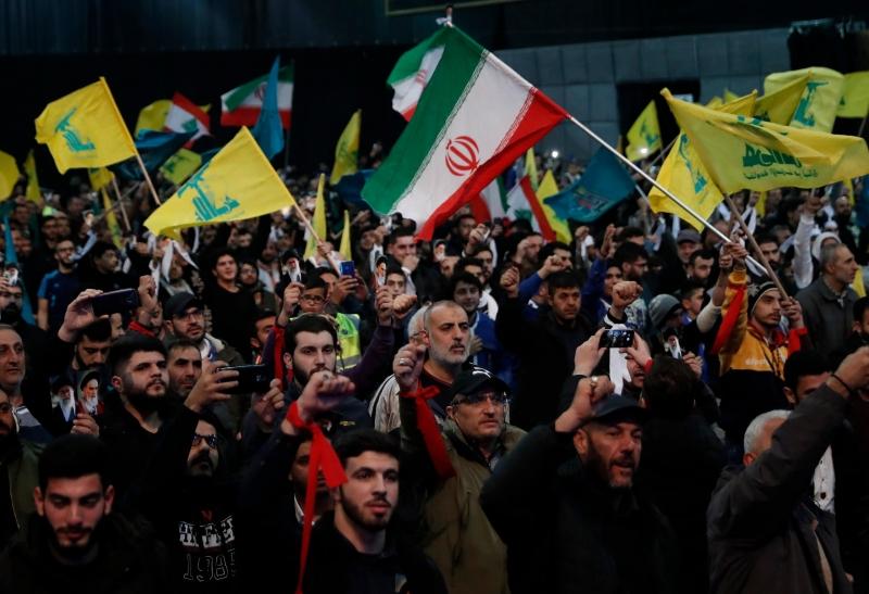 ميليشيات حزب الله تستغل كازينوهات كندا لغسل الأموال (4)