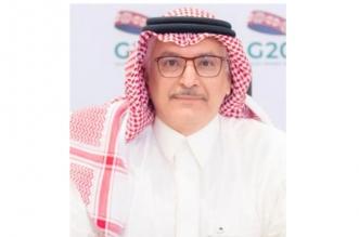نائب وزير التعليم للجامعات: تطبيق نظام الـ 3 فصول بداية من العام الدراسي 1444 - المواطن