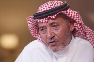 ناصر الدويسري