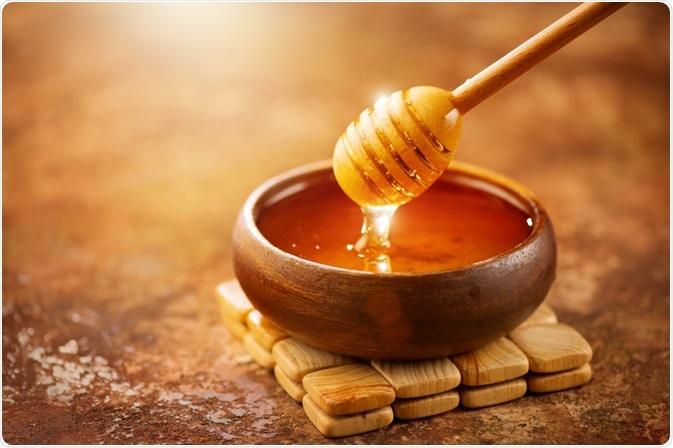 هذا ما يحدث في جسدك عند تناول ملعقة عسل يوميًا