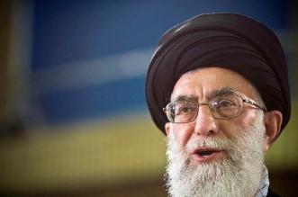 هكذا تخدم الشروط الجديدة للرئاسة في إيران جنرالات الحرس الثوري (4)