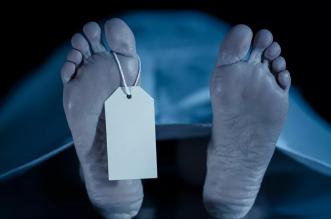 اكتشاف 40 جثة مخبأة في منزل شرطي !
