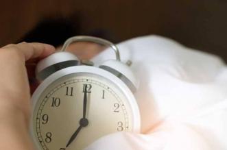 معدل نوم السعوديين 6 ساعات ونصف وهو أقل من المعدل الطبيعي - المواطن