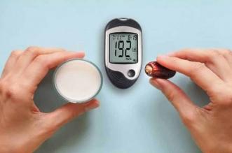 النمر: إذا نزل السكر تحت 70 عليك الإفطار - المواطن