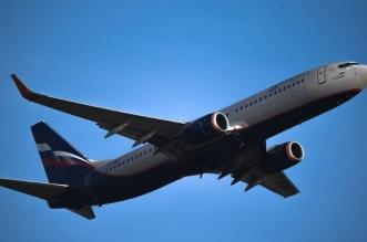 روسيا تستأنف الرحلات الجوية مع السعودية بدءاً من اليوم - المواطن