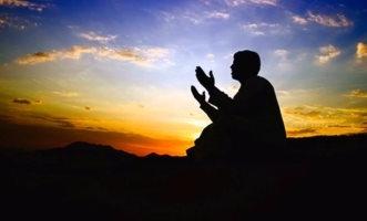 الخثلان: بغروب شمس هذا اليوم تدخل العشر الأواخر من رمضان.. فيها ليلة القدر - المواطن