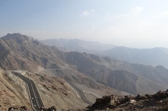 العثور على رفات مفقود بالطائف بعد 6 سنوات من اختفائه - المواطن