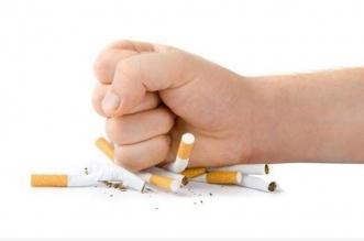 منع استيراد وبيع ألعاب الأطفال والحلوى المصنعة على هيئة سجائر - المواطن