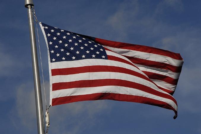 44% من سكان العالم يرون الولايات المتحدة مهددة للديمقراطية !