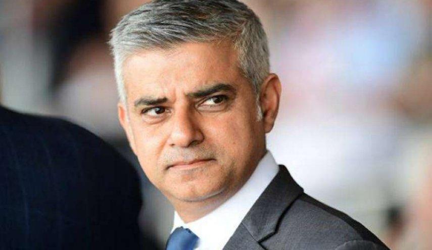 5 معلومات عن صادق خان أول مسلم يترأس منصب عمدة لندن