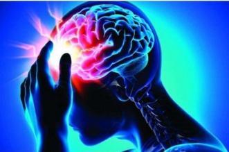 6 وصايا تحميك من خطر السكتة الدماغية - المواطن