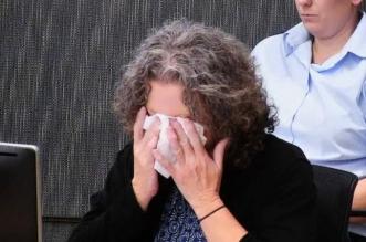 بعد سجن أسترالية 18 عاماً بتهمة قتل أطفالها الأربعة اكتشاف دليل البراءة - المواطن