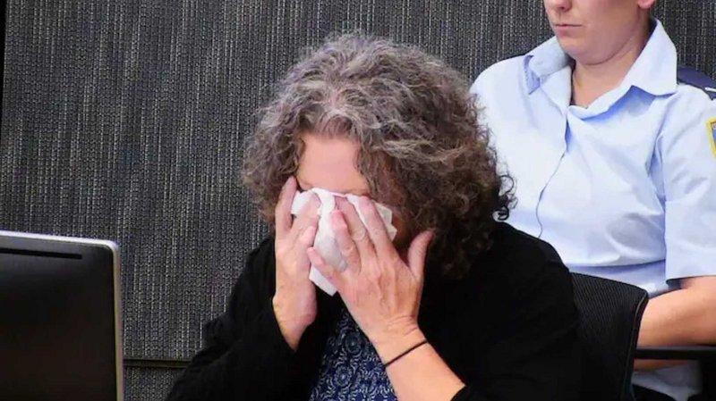 بعد سجن أسترالية 18 عاماً بتهمة قتل أطفالها الأربعة اكتشاف دليل البراءة