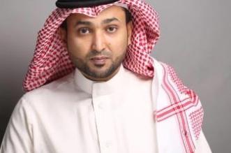38 ألف منشأة قطاع خاص بجازان يعمل بها 84 ألف عامل منهم 23% سعوديون - المواطن