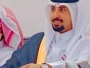 آل صتاع يحتفلون بزواج ابنهم عبدالرحمن في أحد رفيدة - المواطن