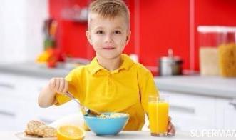 10 أعراض تهدد الأطفال بسبب نقص فيتامين B1 - المواطن