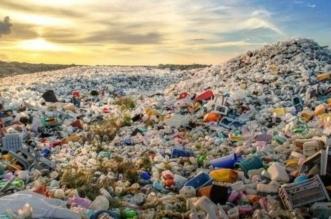 ناقوس خطر.. تركيا تتحول إلى مكب لنفايات أوروبا - المواطن