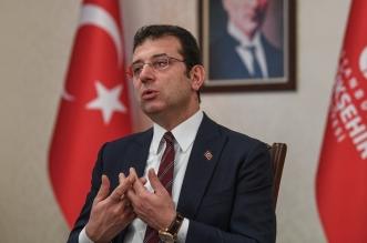 النيابة التركية تطالب بسجن خصم أردوغان لمجرد الانتقاد - المواطن