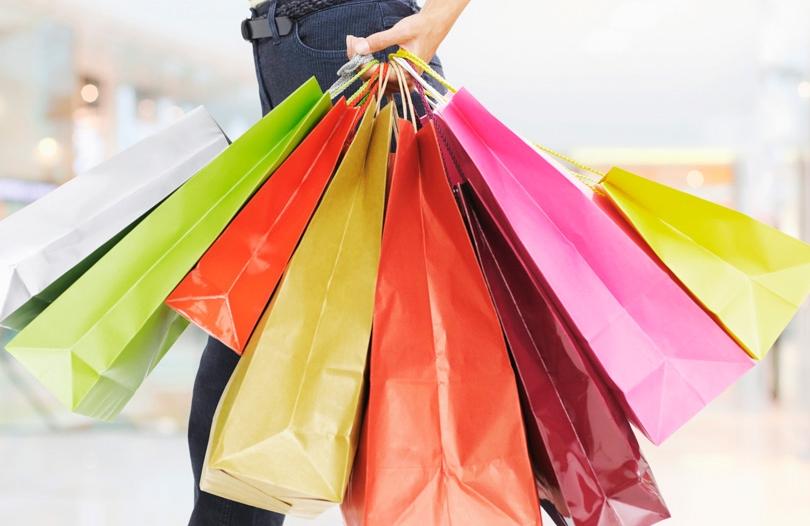 علماء يعتبرون هوس التسوق إدمانًا سلوكيًا يحتاج العلاج