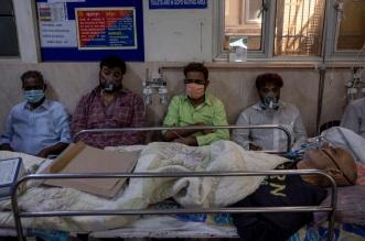 لماذا تدهور وضع كورونا في الهند؟ خبير صحي يجيب - المواطن