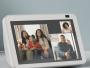 Amazon تطرح جيلًا جديدًا من المساعدات المنزلية الذكية (1)