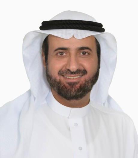 الوزير الربيعة يشكر مركز صحي الواديين لتميزه على مستوى السعودية