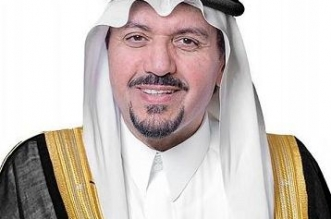 أمير القصيم لقطاعات المنطقة: لا تتهاونوا مع مخالفي الإجراءات الاحترازية - المواطن