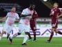 ميلان ضد تورينو