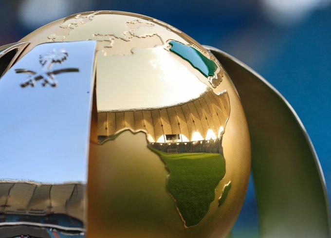 كأس دوري محمد بن سلمان للمحترفين