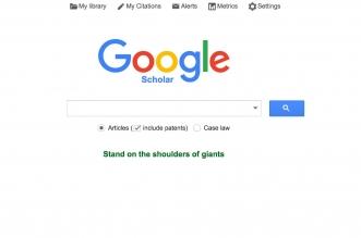 طريقة حذف محتوى أو صورة من جوجل - المواطن