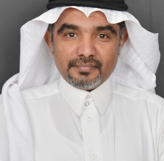 ترقية محمد الحربي إلى المرتبة التاسعة بإمارة جازان - المواطن