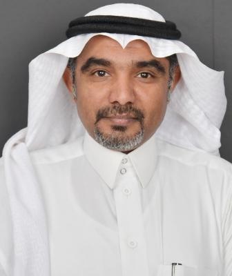 ترقية محمد الحربي إلى المرتبة التاسعة بإمارة جازان